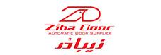 نمایندگی | فروش انواع درب اتوماتیک | راهبند برقی | سایبان اتوماتیک در شرق کشور لوگو