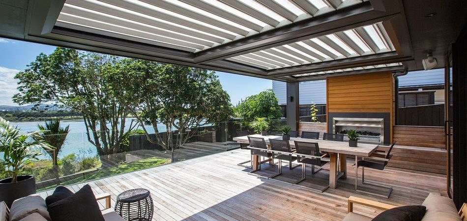 کاربرد سقف متحرک |کاربری سقف برقی یا جمع شونده