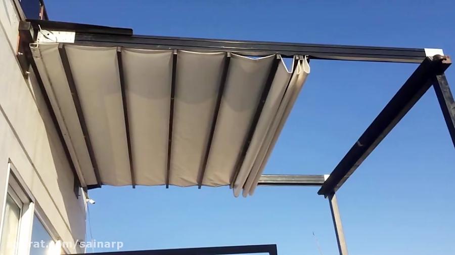راهنمای خرید سقف برقی
